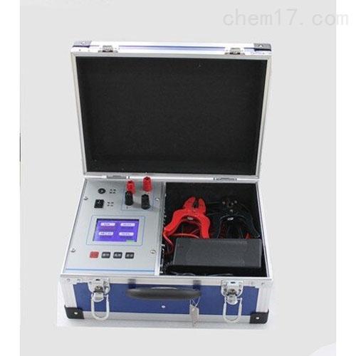 直流电阻速测仪 变压器短路阻抗测试仪
