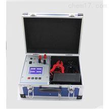 直流电阻速测仪 大地网接地电阻测试仪