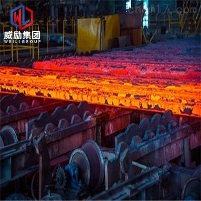 祁县1.4911圆钢板材