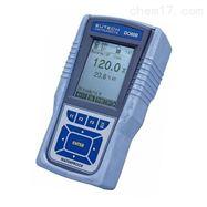 DO600美国EUTECH优特便携式溶解氧仪