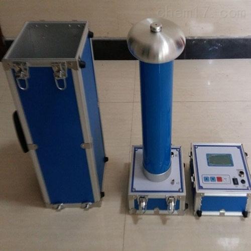 交直流分压器高效供应
