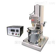 日本SMT高弹性搅拌机