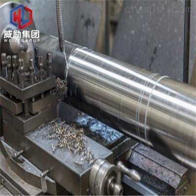 临洮X12CrNiS18-8出厂硬度