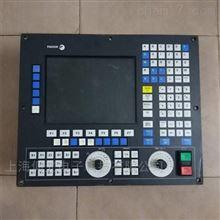西門子840D常見機床電氣設備的故障分類介紹