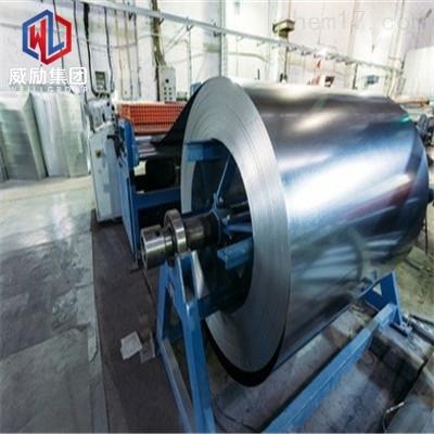 广元利州X1CrNiMoAl1572冶炼工艺