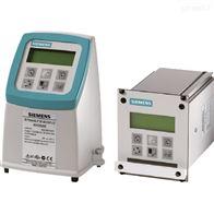 西门子电磁流量传感器 MAG6000全新原装现货
