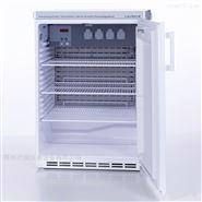 蘇州代理羅威邦ET99619恒溫140升BOD培養箱