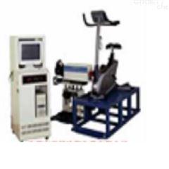 TX-9002计算机控制健身车脚踏动态疲劳试验机