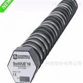 SoilVUE™10土壤多参数廓线传感器