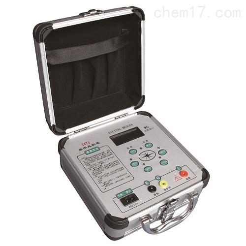 全新绝缘电阻测试仪高效供应