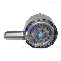 HRB污水处理双叶轮高压风机