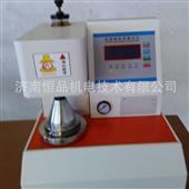 HP-NPD1600Q型紙張耐破度儀