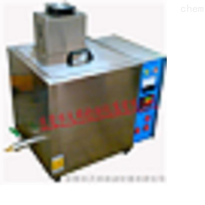 恒温油槽1