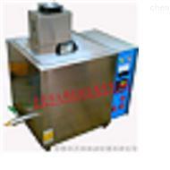 TX-3058  恒温油槽1