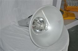 NTC9210A海洋王防震型投光灯
