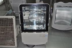 NTC9230/高效中功率投光灯