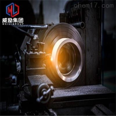 深圳X5CrNi18全年供应