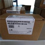 海东西门子S7-200 SMART模块代理商