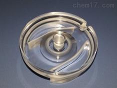 绝缘积尘杯美国热电ARL3460/4460直读荧光谱