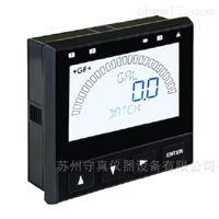 9900-1BC水处理 变送器 批量控制器