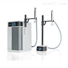 GOKU銳思捷物聯網智慧型超純水制備系統