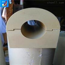 HDPIR保温支架