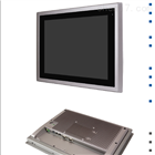 HEMATEC嵌入式工業電腦Smart HMI-870 15