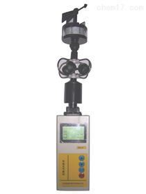 HT-QX4手持氣象監測儀