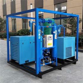 JYN-200干燥空气发生器