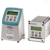 西门子SIEMENS MAG 6000电磁流量计变送器