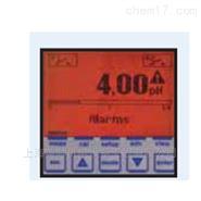SEKO Kontrol K080PRPM0800 ORP測定儀