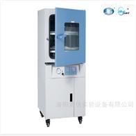 BPZ-6063200℃电子半导体真空干燥箱