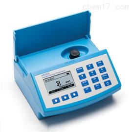 HI83325多参数水质分析仪(10参数)