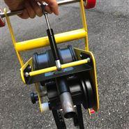 质保Mightyline地板胶带AGV磁条专用保护