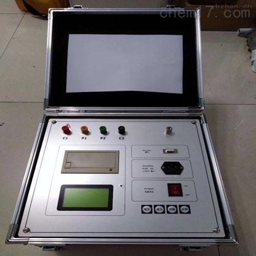 高效率接地电阻测试仪专业制造