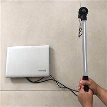 植物冠层图像测定仪