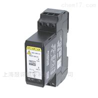 RESP-300-01町洋相序监控继电器RESP30001