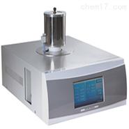 高温差热扫描量热分析仪