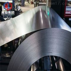 S11163标准大冶S11163冷拉扁条