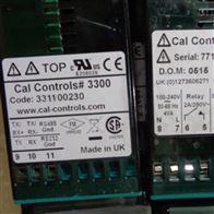 CAL 331100230CAL 3300限值温度控制器CAL温控器热控开关