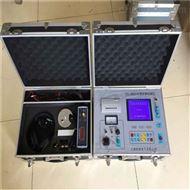 WHT-3000电缆故障测试仪