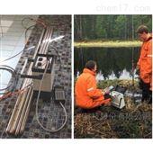 Peat Probe泥炭探測儀