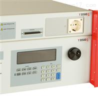 Teseq特測2103諧波和閃變測量係統