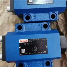 贺德克Hydac HDA4745-A-060传感器全新上市