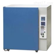 HH.CP-01IN二氧化碳培養箱