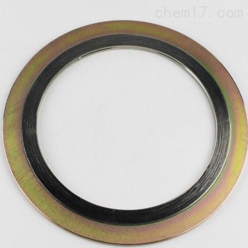 DN300不锈钢304外环金属缠绕垫片供货商
