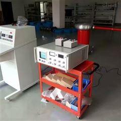 厂家供应局部放电检测仪