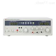 美瑞克RK1316BL音频信号发生器