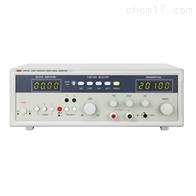 美瑞克RK1316E音频信号发生器