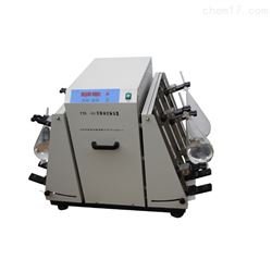 TTL-800萃取振荡器(8个)